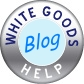 Whitgoodshelp