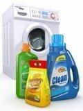 best type of washing machine
