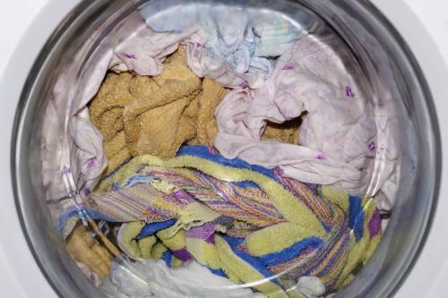 Washing machine drum not turning | Whitegoodshelp