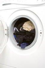 Category: Washing Machines