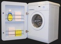 best washing machine in india 2014