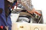 Repairs or Spares