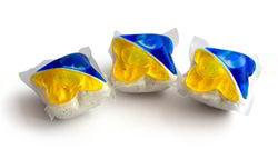 Detergent-capsules-2