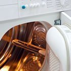 Tumble Dryer Category