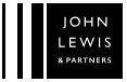 Appliances at John Lewis